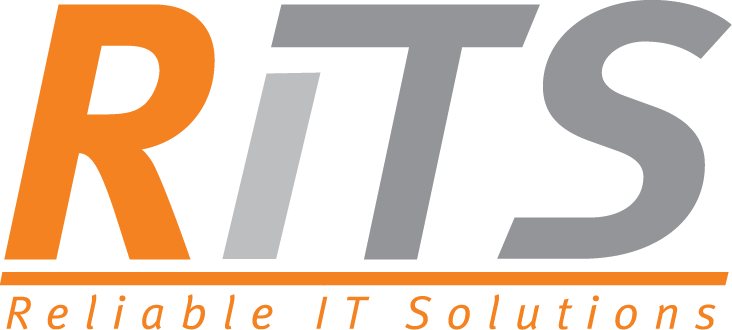 Logo Rits 300 DPI transparant achtergrond