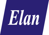 logo-Elan