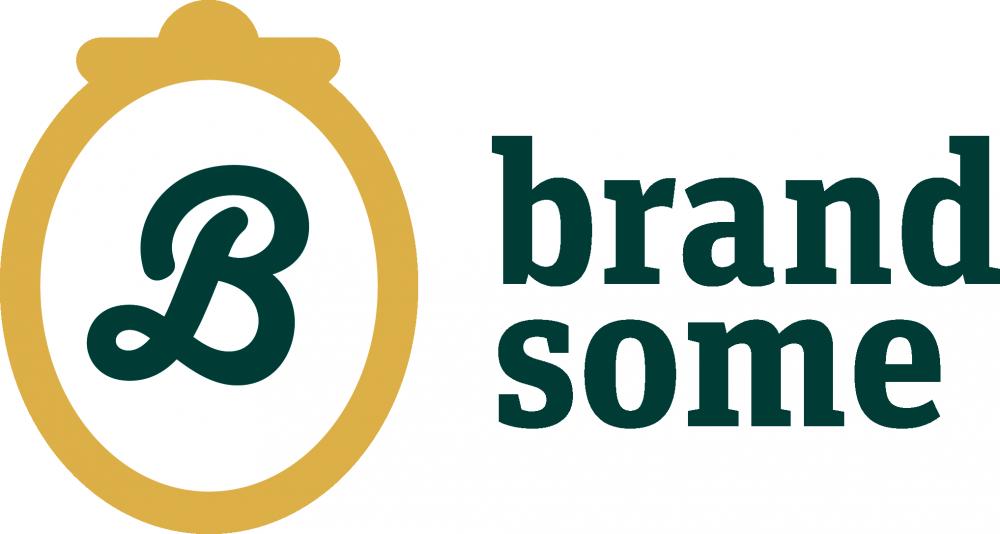 logo_groen_geel_transparant_300dpi