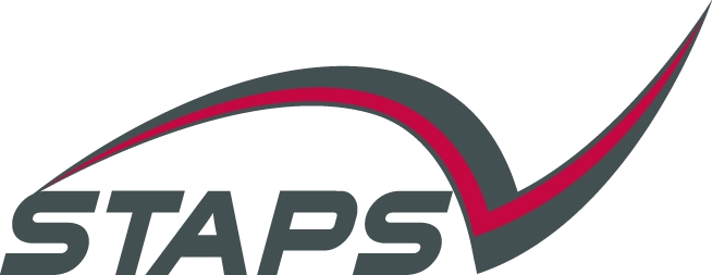 staps_logo_rgb_grey_office_ohne_online