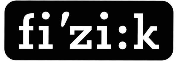 fizik-logo